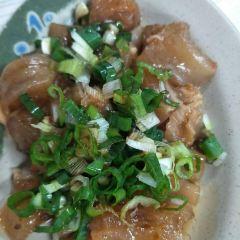 Hi-Lai Restaurant (Judan) User Photo