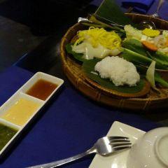 Cambodian BBQ Restaurant用戶圖片