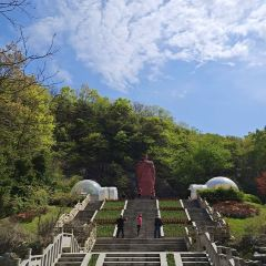 Taozu Sacred Site User Photo