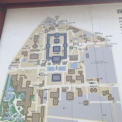四天王寺用戶圖片