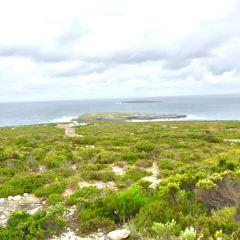 Cape Borda Lightstation User Photo