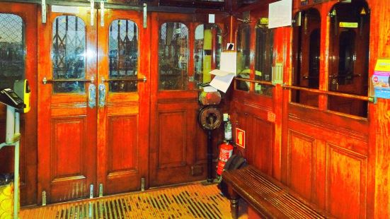 Santa Justa Elevator (Elevador de Santa Justa)