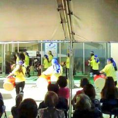 하와이 일본 문화 센터 여행 사진