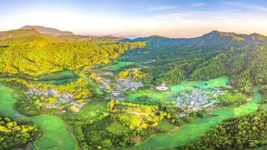 Shihancun