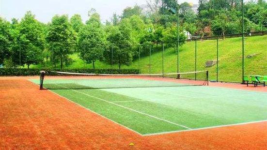 Dongbu Park
