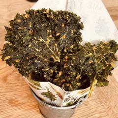 Flax&Kale用戶圖片