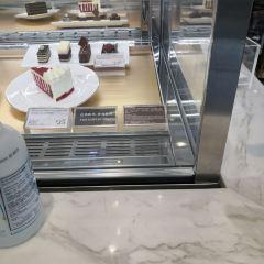 GODIVA(Shanghai Value Retail(Lifestyle)) User Photo