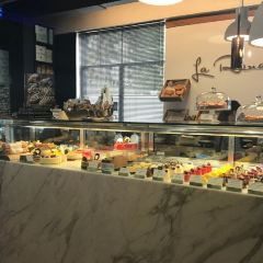The Renaissance Patisserie and Cafe User Photo