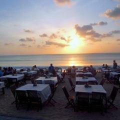 Warung Sunset User Photo