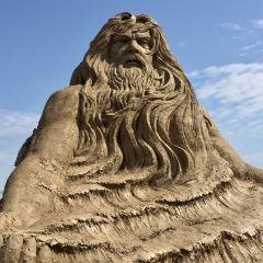 Sandland User Photo