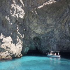 Island of Capri User Photo