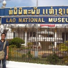 Lao Gallery User Photo