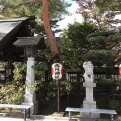 Kitami Station User Photo