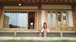 Yeosu,Recommendations