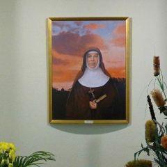 St Vincent's Catholic Church User Photo