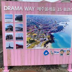 Drama World User Photo