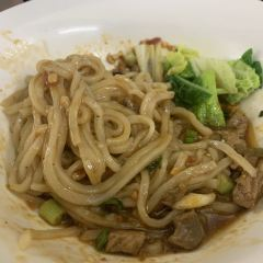 999 Shan Noodle House User Photo