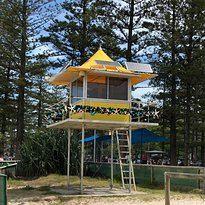 Amity Point Beach User Photo