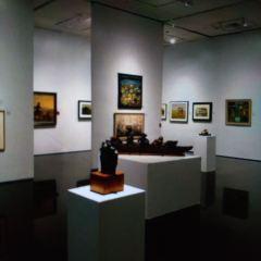 Ayala Museum User Photo