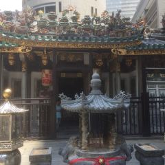 Wak Hai Cheng Bio Temple User Photo