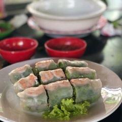 PHO YONG User Photo