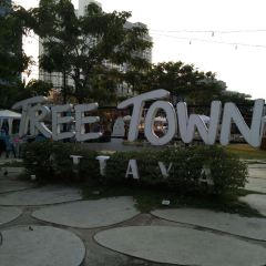 Tree Town User Photo