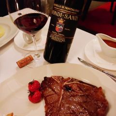 Prime Steak Restaurant用戶圖片
