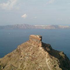 Skaros岩石用戶圖片