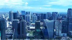 Taguig,Recommendations