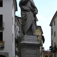 Corso Palladio User Photo