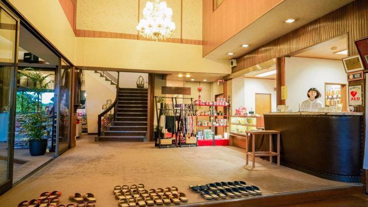 神戶旅行分享
