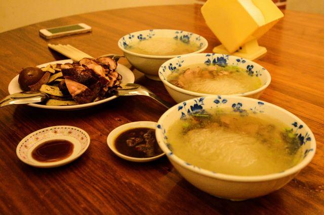 【墾丁美食】9家墾丁必吃在地特式小店推薦