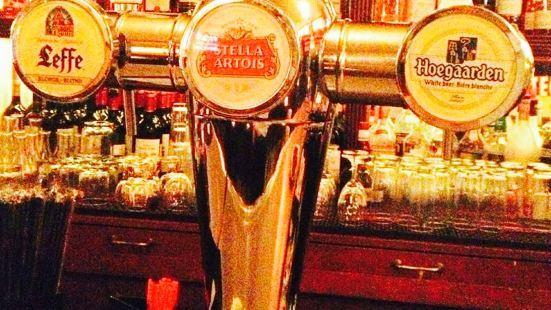 比賽65啤酒廠