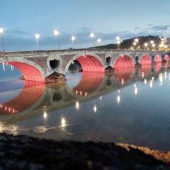 Garonne User Photo