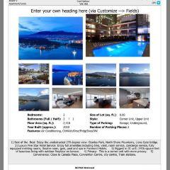 高豪港用戶圖片