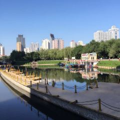 Children's Park of Harbin User Photo