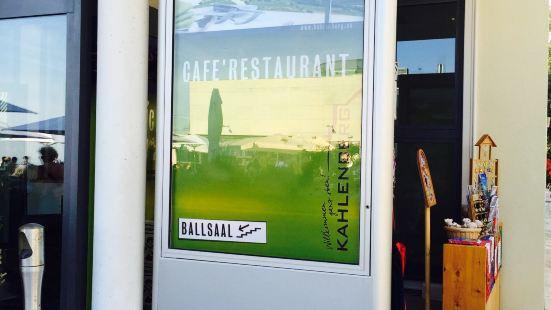 Kahlenberg-Restaurant