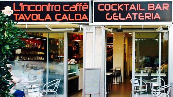 Lincontro Caffe