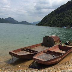 Nanshui Reservoir User Photo