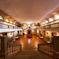 內羅畢國家博物館用戶圖片