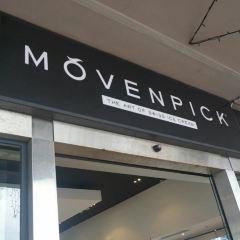 Movenpick (Mission Bay)用戶圖片
