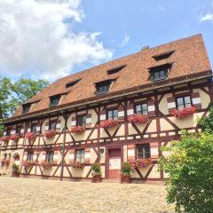 Pilatushaus User Photo