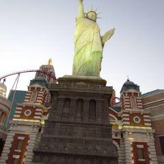 맨해튼 익스프레스 여행 사진