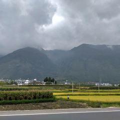 桃源村用戶圖片
