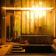 國際微縮電影藝術博物館用戶圖片
