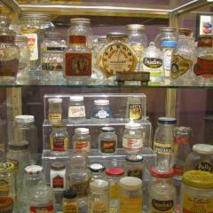 National Mustard Museum User Photo