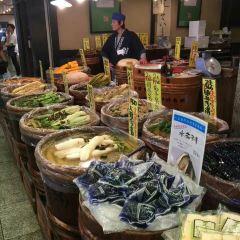錦市場用戶圖片