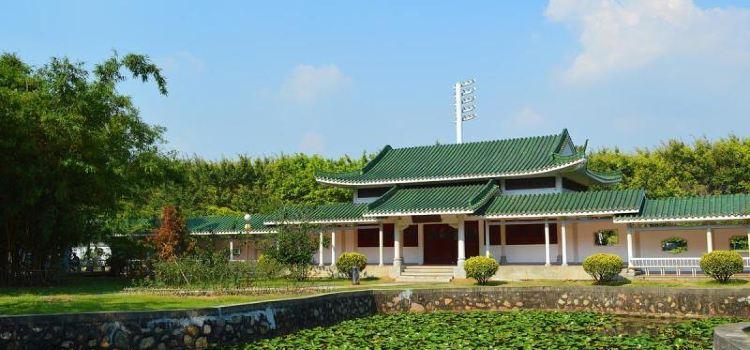 虎門公園2