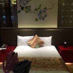 Grand Hotel User Photo