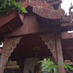 Wat Pa Pao User Photo